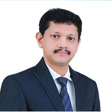 Best Spine doctor in Tamil Nadu - Dr Robin Guru Singh- Disc Prolapse Treatment in India