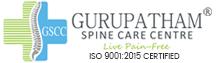 Gurupatham Logo